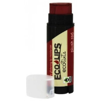 Eco Tints Plush Red  4.25g