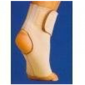 Ankle Wp Thmsk El 605S/Md
