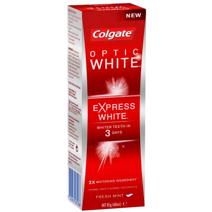 colgate black single women A population history of north america / michael r haines, richard   growth of the black population in the united states,  in a single article,.