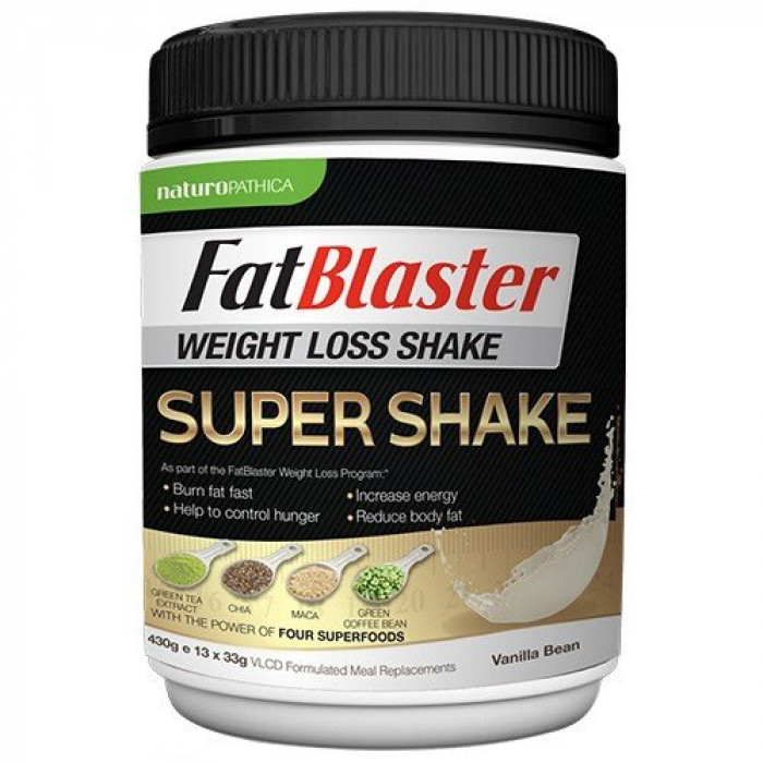 best weight loss drinks in stores
