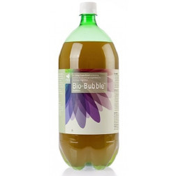 NTS Health Bio-Bubble Probiotic 2 Litre