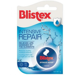 Blistex Intensive Repair SPF15 7g