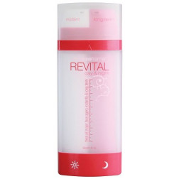 FreezeFrame Revital Day and Night Cream