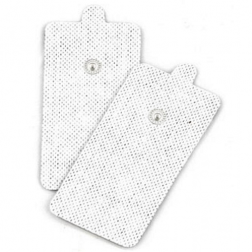 HiDow Large Pads - 2 Pack