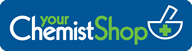 Online Pharmacy and Discount Chemist - Your Chemist Shop