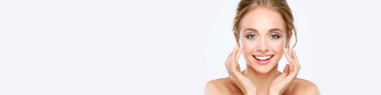Skin Care and Medication