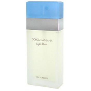 Light Blue (100Ml) Edt by Dolce & Gabbana