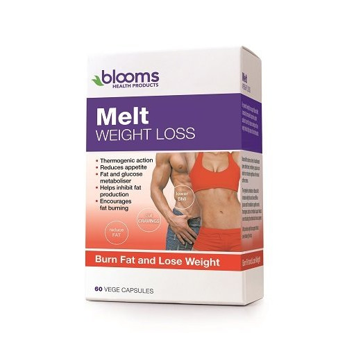 Quickest way to lose lower back fat photo 9
