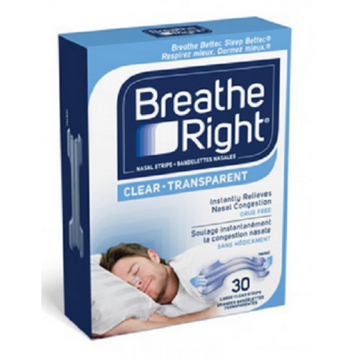 breath right How we discover new products discovering and developing new products is a long, expensive and uncertain process that requires us to be highly selective.