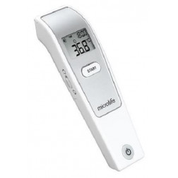 Microlife NC 150 Non-Contact Thermometer